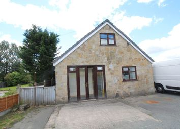 Thumbnail 1 bed property for sale in Long Lane, Bury