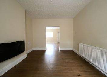 Thumbnail 3 bed terraced house to rent in Peel Street, Runcorn