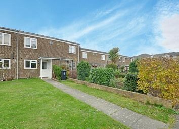 Thumbnail 2 bed terraced house for sale in Deepwell Close, Isleworth