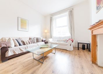 Thumbnail 3 bed flat to rent in 384 Wandsworth Road, London