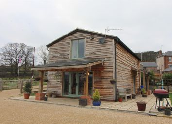 Thumbnail 3 bed property for sale in Churchdown Lane, Hucclecote, Gloucester