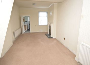 Thumbnail 2 bedroom terraced house to rent in Victoria Road, Fenton, Stoke-On-Trent