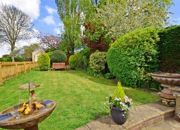 Thumbnail 3 bed detached house for sale in Hobbs Cross Road, Old Harlow, Essex