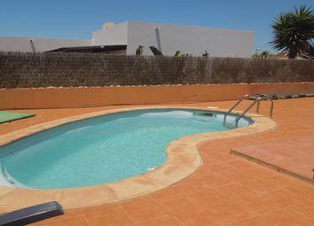 Thumbnail 2 bed villa for sale in La Capellania, Fuerteventura, Spain