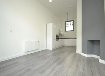 2 bed maisonette for sale in Western Road, St. Leonards-On-Sea TN37