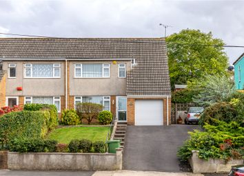 3 bed detached house for sale in Romney Avenue, Lockleaze, Bristol BS7