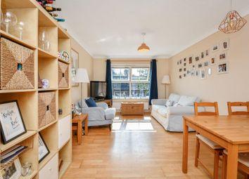 2 bed flat to rent in Trafalgar Street, London SE17