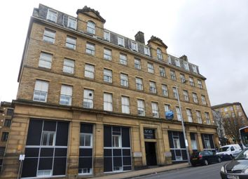 Thumbnail Studio to rent in Cheapside, Bradford