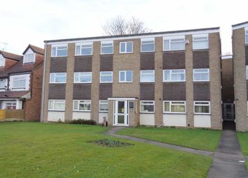 2 bed flat for sale in Aimsbury Court, 2359 Coventry Road, Birmingham B26
