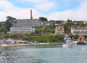 Thumbnail 3 bed terraced house for sale in Heath Road, Brixham