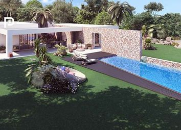 Thumbnail 4 bed villa for sale in Penina Golf, Algarve, Portugal
