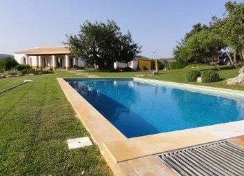 Thumbnail 3 bed farmhouse for sale in Faro Municipality, Portugal