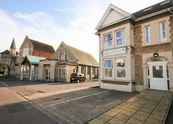 Thumbnail 1 bedroom flat to rent in Pier Avenue, Clacton-On-Sea
