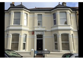 Room to rent in Sea View Avenue, Plymouth PL4