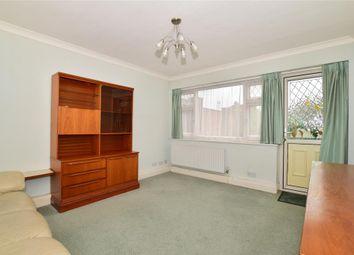 2 bed maisonette for sale in Bellegrove Road, Welling, Kent DA16