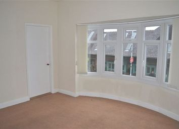 Thumbnail 2 bedroom flat to rent in The Parade, Oadby, Leicester