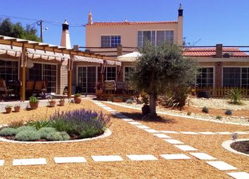 Thumbnail 6 bed villa for sale in Bordeira, Faro, Algarve, Portugal