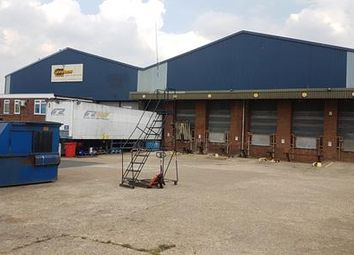 Thumbnail Light industrial to let in South March, Long March Industrial Estate, Daventry