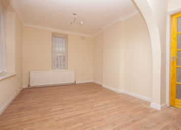 Thumbnail 2 bed terraced house to rent in Winslow Grove, London