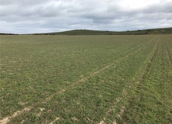 Thumbnail Land for sale in Land At Hinderwell Lane, Staithes