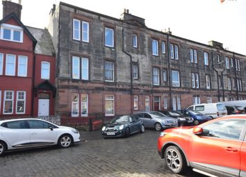1 bed flat for sale in Edina Place, Flat 2F4, Abbeyhill, Edinburgh EH7