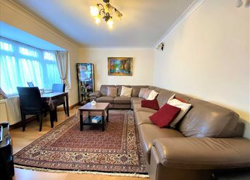 Thumbnail 2 bed maisonette for sale in Briar Close, London