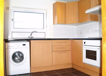 Thumbnail 2 bed flat for sale in Dunabban Road, Inverness