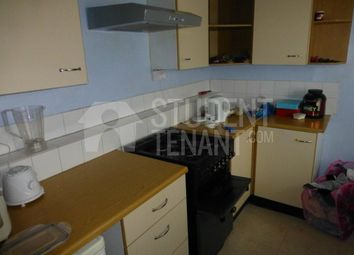 Thumbnail 2 bed shared accommodation to rent in Albany Terrace, Chatham