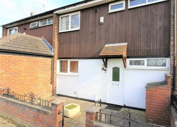 Thumbnail 3 bed terraced house to rent in Lisburne Lane, Stockport, Cheshire