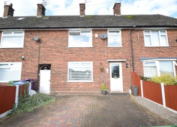 Thumbnail 3 bed terraced house for sale in Alderfield Drive, Speke, Liverpool