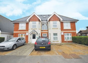 Thumbnail 2 bedroom flat to rent in Wynn Road, Tankerton, Whitstable