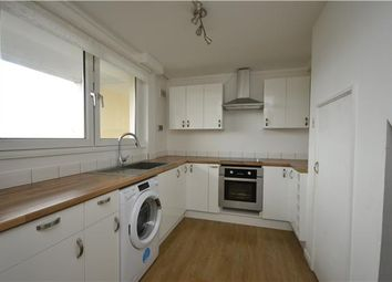 Thumbnail 3 bedroom property to rent in Down View, Ashley Down Road, Bristol