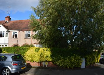 3 bed terraced house for sale in Anchorway Road, Finham, Coventry CV3