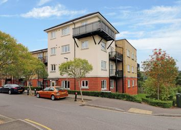 Ercolani Avenue, High Wycombe HP13. 2 bed property