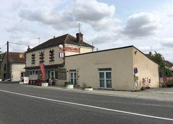 Thumbnail Pub/bar for sale in Semalle, Orne, France