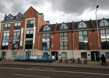 Thumbnail Office to let in High Road, Seven Sisters