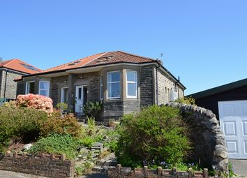 Thumbnail 3 bed bungalow for sale in Erichtbank Drive, Kirn, Dunoon
