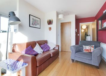 Thumbnail 2 bed flat for sale in West Central Apartments, Hoe Street, London