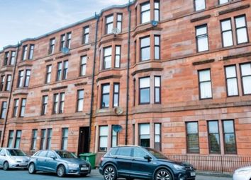 Thumbnail 2 bed flat to rent in Peninver Drive, Govan, Glasgow