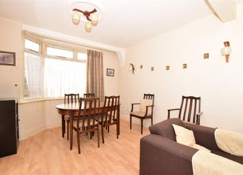 Thumbnail 3 bed semi-detached house for sale in Wilmot Road, Dartford, Kent