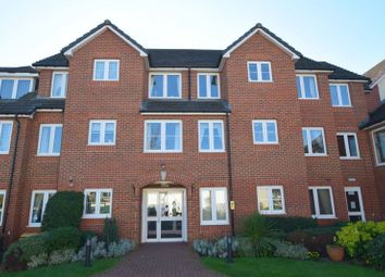 Thumbnail 1 bedroom property for sale in Eden Court, Aylesbury Street, Milton Keynes