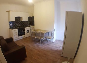 Thumbnail 4 bedroom detached house to rent in Osborne Street, Salford