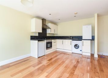 Thumbnail 2 bed flat for sale in Dartmouth Road, London