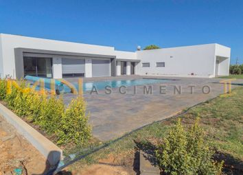 Thumbnail 5 bed detached house for sale in Close To Estói, Estoi, Faro, East Algarve, Portugal