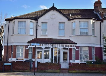 3 bed terraced house for sale in Perry Hill, Catford, London SE6