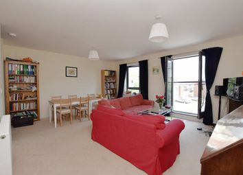 Thumbnail 2 bed flat to rent in Ashley Down Road, Bristol