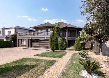 Thumbnail Detached house for sale in 18 Celtis Way, Aspen Hills, Gauteng, South Africa