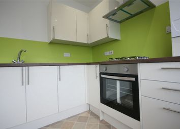 Thumbnail 2 bed flat to rent in Chalkhill Road, Wembley, Greater London