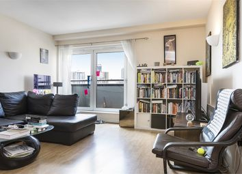 Thumbnail Flat to rent in Longstone Court, 22 Great Dover Street, London