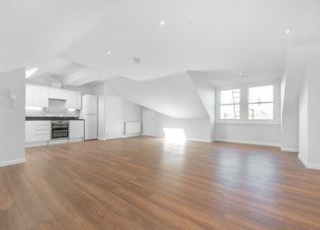 Thumbnail 2 bedroom flat to rent in Brondesbury Road, London